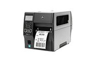 Printers-Barcode-Printer