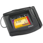 PD8500-CA0DDPUC220 SYMBOL PD8500 SIG CAPT T1-2-3 WIN CE.NET
