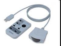 V12H007T0B PRESENTATION REMOTE CONTROL KIT PRESENTATION REMOTE CONTROL KIT CONNECTS TO USB PORT PC/MAC