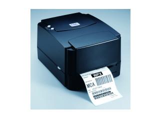 99-0180006-00LF TTP-243PLUS THRML PNTR DT/TT 203 DPI TSC TTP-243 PLUS TT 4in 203DPI SER/PAR W/PAR CBL TTP-243PLUS Direct Thermal Printer DT/TT 203 DPI