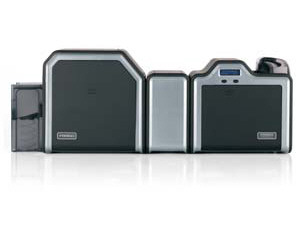 89085 BMDL I-M PROX&S-ENCDR/DSL