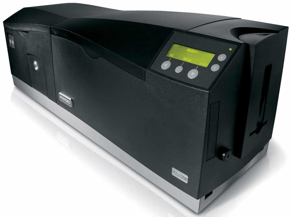 92848 DTC550-LC SSBM I-MS ENCDR M/DIFC/INT