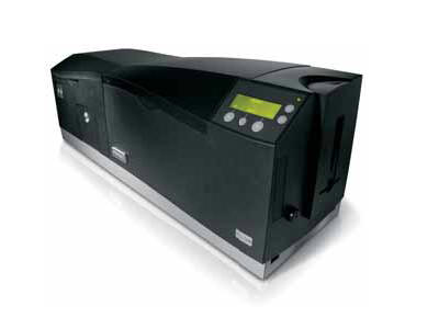92849 DTC550-LC SSBM I-MS ENCDR PRIFC/INT P