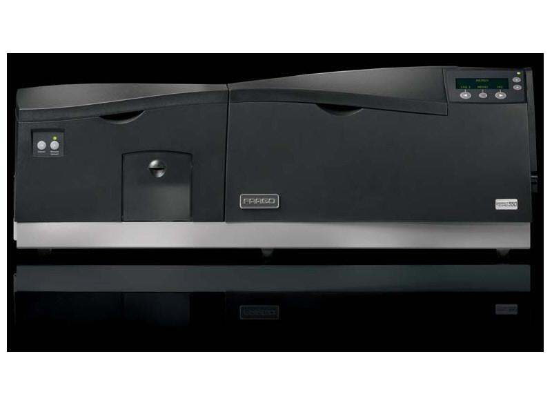 92978 DTC550-LC DSBM S-ENCDR IFC/INT PC I-HLK