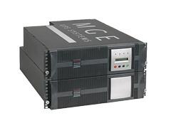 86110 NESS-EX11RT 200/208/220/240VOTPT,W/RLS