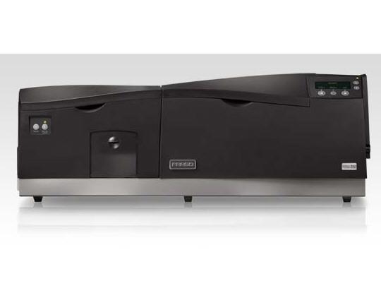 92980 DTC550SYS BUND/DTC550 BSMOD D-S PRINTER