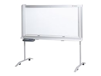 UB2315C UB2315C FULL CLR PANABOARD 34.2INX51.1IN Full Colour Electric Whiteboard(Screen Size : 34.2 X 51.1 ), includes: Mobile Floor Stand, SD & USB 2 I/F, PDMS, Markers (1 each of Black,Red and Blue Marker),