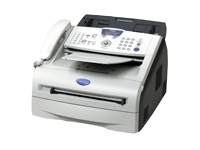 FAX2820 INTELLIFAX 2820 USB 14 4K 8MB MEMORY FAX2820 - Laser - 250 sheets - 14.4 Kbps - 1 year limited exchange express warranty FAX2820 PPF MONO LSR 14.4K 20PG ADF 15PPM LGL 8MB 250SHT