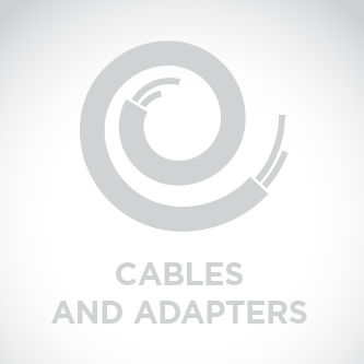42206161-01E Model# STRAIT CABLE 4600G,3800G,4800I TYPE A USB CONNECTOR 8.5:ROHS