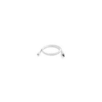 54173 DTC400E DUAL, USB, MAG, CONTACT/LESS 1m USB 3.0 AM-BM CBL BLK 1M USB 3.0 AM-BM CABL BLK