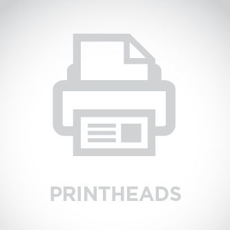 81524 Thermal Printhead (for PersonaC25, C10, C11, Cheetah, Cheetah II, Pro and Pro-L) THERMAL PRINTHEAD FOR PERSONAC11,C16,C25