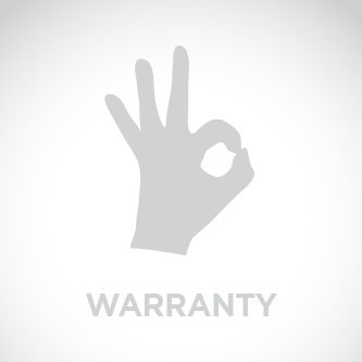 86151 86151 EXTENDED FULL-SERVICE WARRANTY HDP5000 Extended Full-Service Warranty Program Printer Only U.S. Only Warranty (Extended Full Service Warranty) for the HDP5000 Printer Only