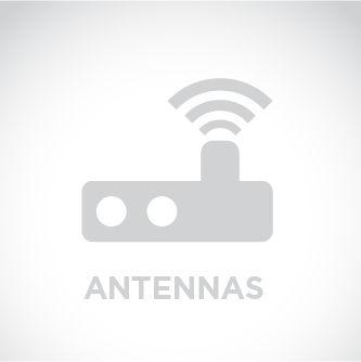 91852 DTC550-LC SINGLE, ECARD, CONTACT SC, USB Zebra Data Ntwrkng. Antennas ANTENNA 406-512MHZ INDOOR 2DBI OMNI 1/4 WAVE WHIP INCLUDES 9 Antenna (406-512MHz Indoor 2DBI Omni 1/4 Wave Whip Includes 9) ANTENNA 406-512MHZ INDOOR 2DBIOMNI 1/4 W