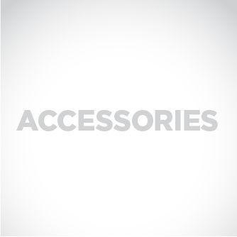 92990 DTC550 ETHERNET UPGRADE KIT Upgrade Kit (Ethernet with Internal PrintServer) for the DTC550