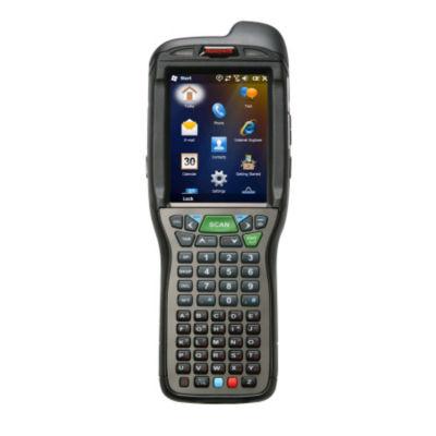 99EXL03-0C212XEI Honeywell (Hand Held Products, Metrologic)