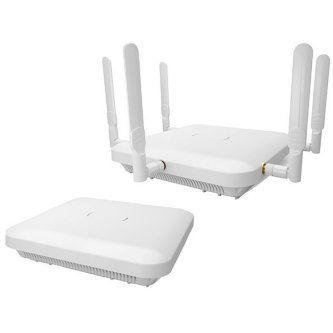 AP8533-INT-KROGER Extreme Networks