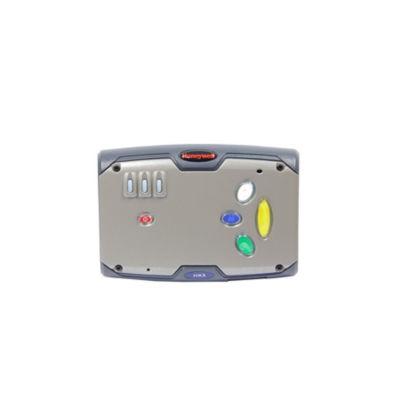 Honeywell LXE  HX2 //HX3 USB  Sync cable HX2001CABLE