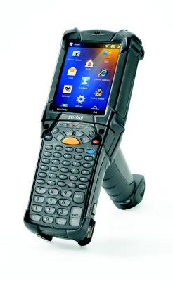 MC92N0-GL0SYAAA6WR Zebra