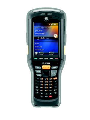 MC9596-KFAEAB00100 Motorola Symbol
