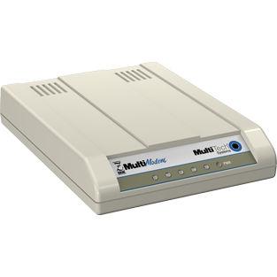 MT5656ZDX MultiModemZDX V92 Data Fax Modem