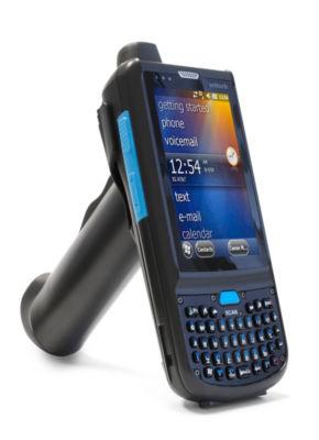 Pa692 qaf2qmhg unitech - Port scanner portable ...