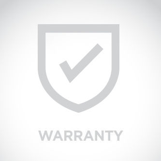 W-QM21-3 2 DAY 3 YR EXT WARRANTY DATALOGIC ADC, WARRANTY, 2-DAY COMPREHENSIVE, 3 YEARS, QUICKSCAN QM2100, KIT   QUICKSCAN QM2100 SVC PLUS 2D 3Y SERVICE PLUS 2 3-YEAR