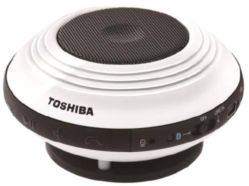 Ty Sp1w Toshiba Tec Canada