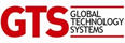 Global Technology Systems Logo