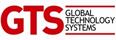 Global Technology Systems Logo