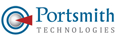 Portsmith Logo