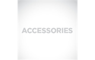 Access-Control-ID-Accessories