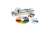 Access-Control-ID-Badging-Supplies-Media-Clips-and-Straps