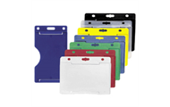 Access-Control-ID-Badging-Supplies-Media-Other-Badging-Supplies-Media