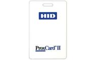 Access-Control-ID