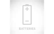 Barcoding-Accessories-Batteries