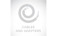 Barcoding-Accessories-Cables-Connectors-and-Adapters