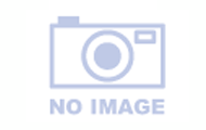 Barcoding-Scanners-Hand-Held-Bluebird-BI-500-Handheld-Scanner