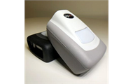 Barcoding-Scanners-Hand-Held-Code-CR1100-Scanners