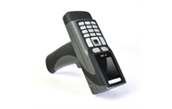 Barcoding-Scanners-Hand-Held-Code-CR3600-Scanners