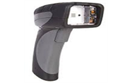 Barcoding-Scanners-Hand-Held-Code-CR6000-Scanners