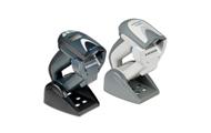Barcoding-Scanners-Hand-Held-Datalogic-Gryphon-GBT45