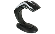 Barcoding-Scanners-Hand-Held-Datalogic-Heron