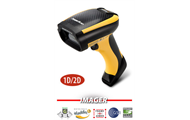 Barcoding-Scanners-Hand-Held-Datalogic-PowerScan-D95xx