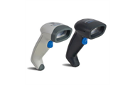 Barcoding-Scanners-Hand-Held-Datalogic-Quickscan-Bluetooth-QBTxx