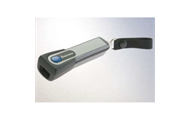 Barcoding-Scanners-Hand-Held-Honeywell-1602g-Voyager-Scnr-