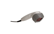 Barcoding-Scanners-Hand-Held-Honeywell-3780-Fusion-Scnr-