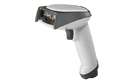 Barcoding-Scanners-Hand-Held-Honeywell-3800r-Scanners