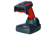 Barcoding-Scanners-Hand-Held-Honeywell-3820i-Scanners