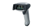 Barcoding-Scanners-Hand-Held-Honeywell-4600g-Scanners