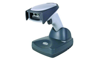 Barcoding-Scanners-Hand-Held-Honeywell-4820-Bluetooth-Scnr-